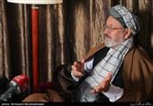 همهچیز درباره صلح با طالبان در گفتوگوی اختصاصی تسنیم با رئیس شورای عالی صلح افغانستان+فیلم