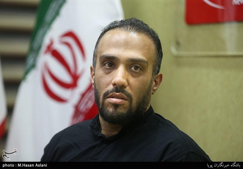 """محمد صمیمی: شعرای آیینی باید """"تصنیف"""" را جدی بگیرند/ """"نوحه"""" باید عام فهم و خواص پسند باشد"""