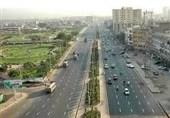 کراچی میں امن کے واضح اشارے لیکن سٹریٹ کرائم اب بھی ایک بڑا مسئلہ