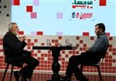 گفتوگوی دهنمکی با شیخالاسلام: بازیابی اسناد پودر شده را از خود آمریکاییها یاد گرفتیم