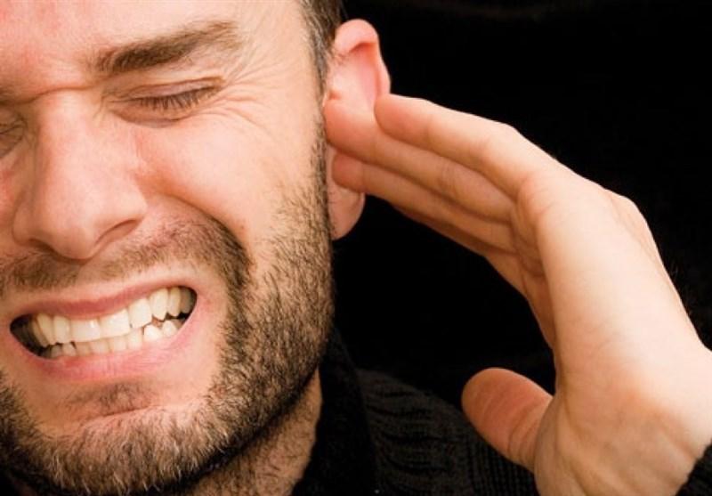 دو نشانه ابتلا به تومور گوش + علت وزوز گوش