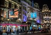 اسرار صندلی پرکنها: هزارتوی بلیتهای رایگان تئاتر لندن