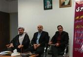 تهران| مسئولان در زمینه اقتصادی تابع رهنمودهای مقام معظم رهبری باشند