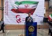 رضایی: آمریکا نمیخواهد حکومتی قدرتمند در شمال تنگه هرمز ایجاد شود