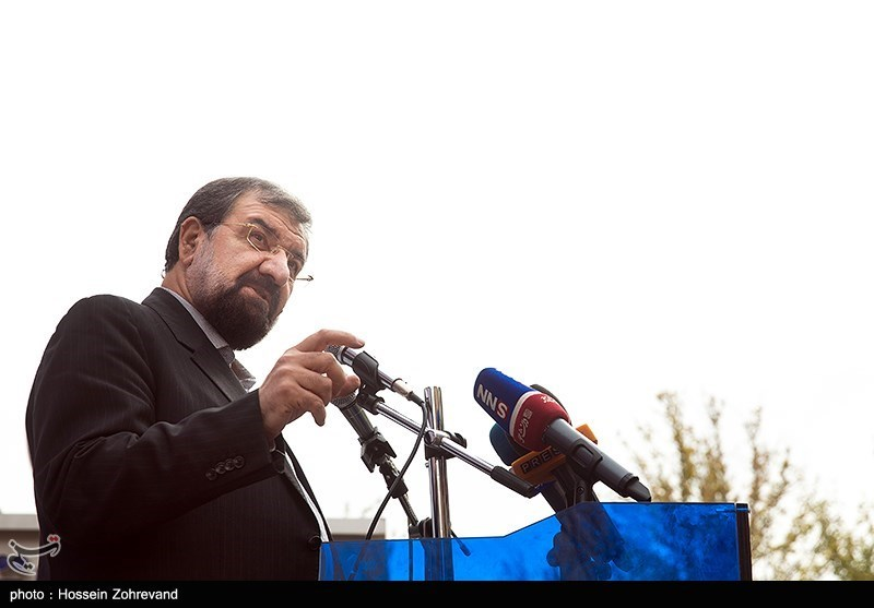 Iranian Official Slams EU for Linking INSTEX to CFT