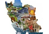 جایگاه استارتاپها در صنعت گردشگری ایران چیست؟