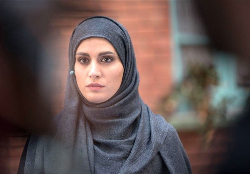 کارگردان حوالیپاییز: بازیگران داخلی می ترسیدند نقش «ساره» را بازی کنند