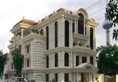 معماری نابود شده شهر همدان با تقلید ناقص از الگوی شهرسازی غربی+فیلم