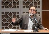 حسن رحیم پور ازغدی: سینمای «منتقد امیدوار»، سینمای احرار است
