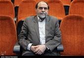اطلاعیه دفتر رحیمپور ازغدی: استاد رحیمپور صفحهای در توئیتر ندارند