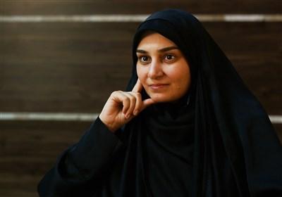 مادر ایرانیها | میخواهم در سرزمین خودم زندگی کنم