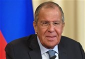 Lavrov Thinks Trump Wants to Improve US Relations with Russia