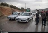 تصادفات جادهای در استان همدان 6 کشته برجای گذاشت