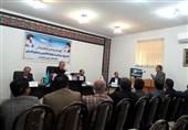 سومین جلسه علنی بررسی پرونده اخلال در توزیع گندم و آرد در استان فارس برگزار شد