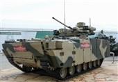 افزایش چشمگیر توان دفاعی ارتش روسیه طی 6 سال گذشته