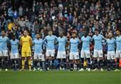 فوتبال جهان| احتمال محرومیت منچسترسیتی از حضور در لیگ قهرمانان فصل آینده