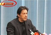 غلط املایی در نگارش نام پایتخت چین باعث اخراج مدیر عامل شبکه ملی پاکستان شد