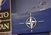 وعده ناتو برای ادامه حمایتها از اوکراین بعد از حادثه تنگه کرچ