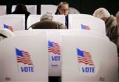 #از_تسنیم_بپرسید: انتخابات کنگره آمریکا چه تاثیری بر ایران دارد؟