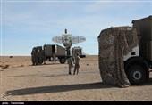 Iran to Hold Air Defense Drill
