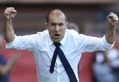 فوتبال جهان رئال مادرید در اندیشه استخدام لئوناردو ژاردیم