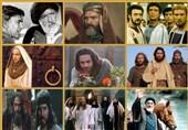 گبرلو: سریال مذهبی مخاطب جذب میکند نیازی به سلبریتی نیست