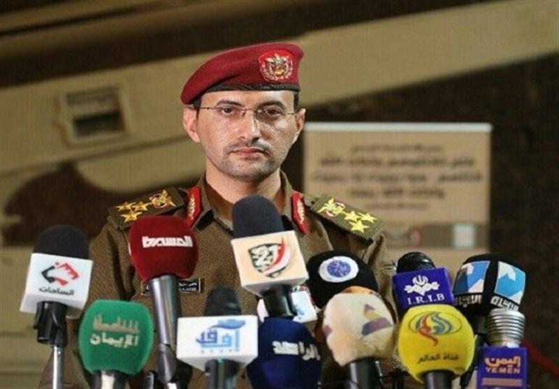 برقراری امنیت 20 منطقه در اطراف جیزان توسط ارتش یمن
