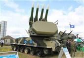 شرکت روسیه با 200 تجهیزات و فناوریهای نظامی در نمایشگاه دفاعی اندونزی