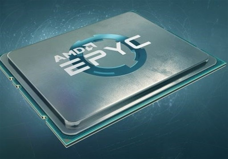 AMD Reveals Its 7nm Processor Details with Huge Performance Gains