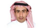 Saudi Dissident Journalist Killed Under Torture in Prison