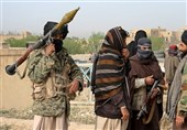 طالبان کے حملے میں افغان فوج کے 20 اہلکار ہلاک، دسیوں گاڑیاں تباہ
