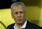 فوتبال جهان| فاوره: 3 بازیکنمان مصدوم شدهاند/ هواداران حق دارند به بازیهای دوشنبه اعتراض کنند