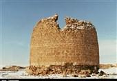 اقامتگاههای برجمانند بینراهی در کردستان؛ فرصتی که مغفول مانده است+تصاویر