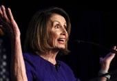 Pelosi: US House to Limit Trump's Military Actions on Iran