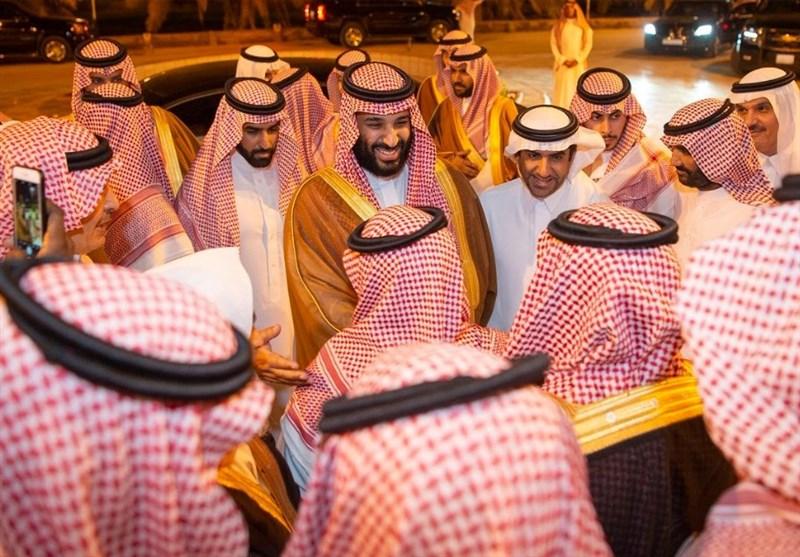 مصاحبه| معارض عربستانی: اعضای خاندان آل سعود «بن سلمان» را شایسته اداره کشور نمیدانند/ درخواست برای محاکمه سران سعودی