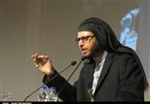 دبیرکل جنبش تنظیم مستقبل العداله یمن: همان تفکر پلیدی که جنگ را به ایران تحمیل کرد امروز مردم یمن را میکشد