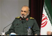 Yemen A Quagmire for Saudis: IRGC General