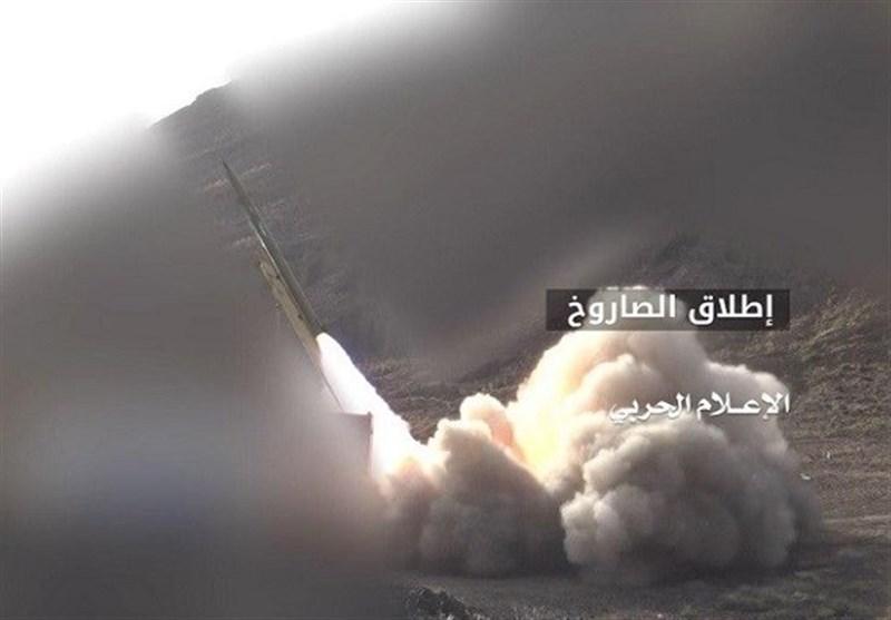 حمله توپخانهای سعودی به صعده/ مقام یمنی: انباری از پهپاد در اختیار داریم