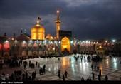 فراخوان جشنواره ملی رسانههای دیجیتال رضوی منتشر شد