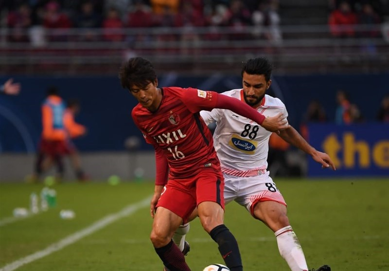 Very Important Not to Concede First Goal: Shuto Yamamoto