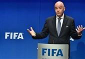 فوتبال جهان| واکنش شدید اینفانتینو به احتمال تشکیل سوپر لیگ اروپایی/ محرومیت گسترده در انتظار بازیکنان