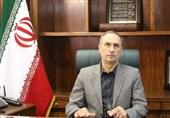کشت پور: بازنشستگی من با حکم دیوان عدالت لغو شد/ 3 سال دیگر بازنشست میشوم