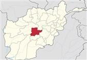 افغانستان کے مرکزی صوبہ دایکنڈی پرطالبان کا حملہ