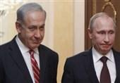 اذعان اسرائیل به نداشتن جرأت برای حمله به سوریه