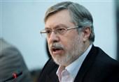 """تکرار / سرخو: عمده مشکلات شورای شهر بخاطر دخالت """"نهادهای اصلاحطلب"""" است"""