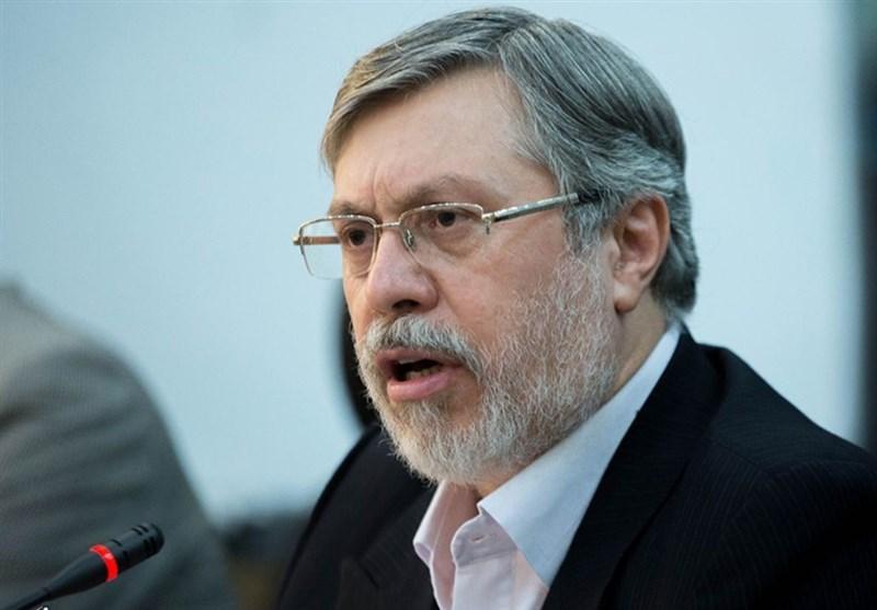 """سرخو: عمده مشکلات شورای شهر بخاطر دخالت """"نهادهای اصلاحطلب"""" است"""