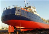 لزوم تدوین سندی ملی صنعت دریایی کشور برای ورود فناوریهای نوین