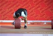 وزنهبرداری گزینشی کلمبیا| انصراف مرادی از رقابت دوضرب؛ پایان رؤیای المپیک برای قهرمان ریو