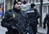 دانمارک 3 عضو گروهک تروریستی الاحوازیه را آزاد کرد
