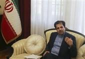 دیپلمات ایرانی: تحریمهای آمریکا فرصت مناسبی برای ترکیه است